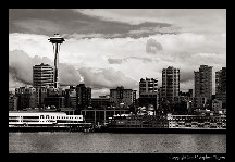 Seattle_6-05_35_Duotone_small25.jpg (11274 bytes)